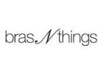 Save with the best Bras N Things Promo Code Australia for September 2017