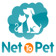 nettopet Discount Code