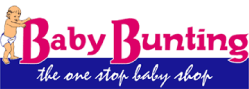 Baby Bunting Coupon Code