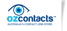 OZ Contacts Coupon Code