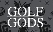 Golf Gods Coupon