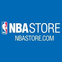 NBA Store Coupon