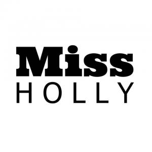 Miss Holly Coupon