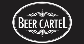 Beer Cartel Coupon Code