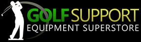 Golfsupport Coupon & Deals