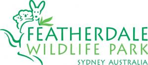 Featherdale Wildlife Park Discount