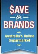 Save On Brands Discount Code