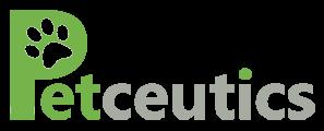 Petceutics Coupon