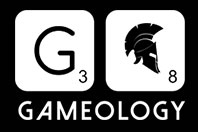 Gameology Discount Code