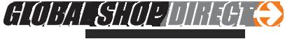 Global Shop Direct Coupon