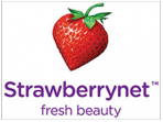 Save with the best StrawberryNET Coupon Australia for May 2017