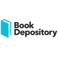 The Book Depository Coupon