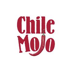 Chile Mojo Promo Code
