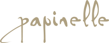 Papinelle Discount Codes 2017
