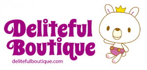 Deliteful Boutique Coupon