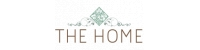 The Home Promo Code