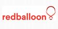 RedBalloon Coupon