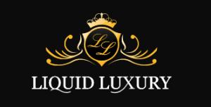 Liquid Luxury Coupon