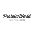 Protein World Coupon